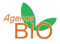 LOGO_Agence BIO