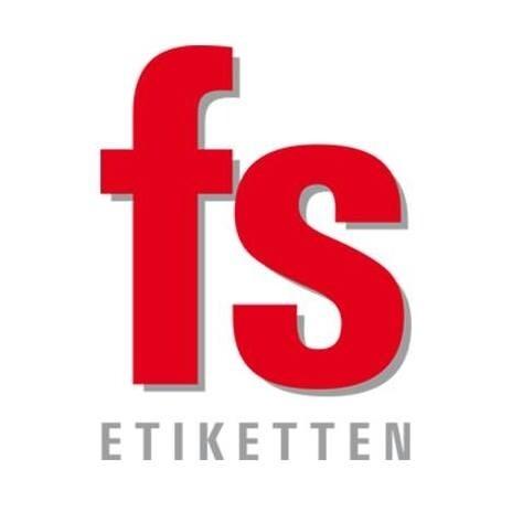 LOGO_fs-Etiketten GmbH