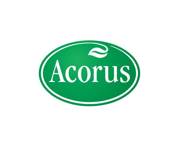 LOGO_Acorus Calamus
