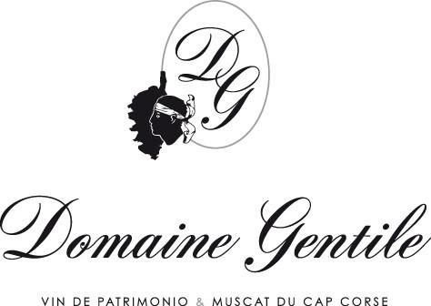 LOGO_Domaine Gentile
