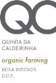 LOGO_Quinta da Caldeirinha de Aida Ferreira Roda, Unip. Lda