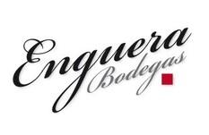 LOGO_Enguera