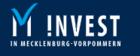 LOGO_Invest in Mecklenburg-Vorpommern