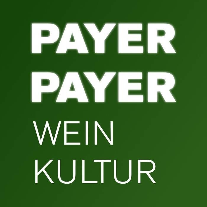 LOGO_PayerPayer Weinkultur