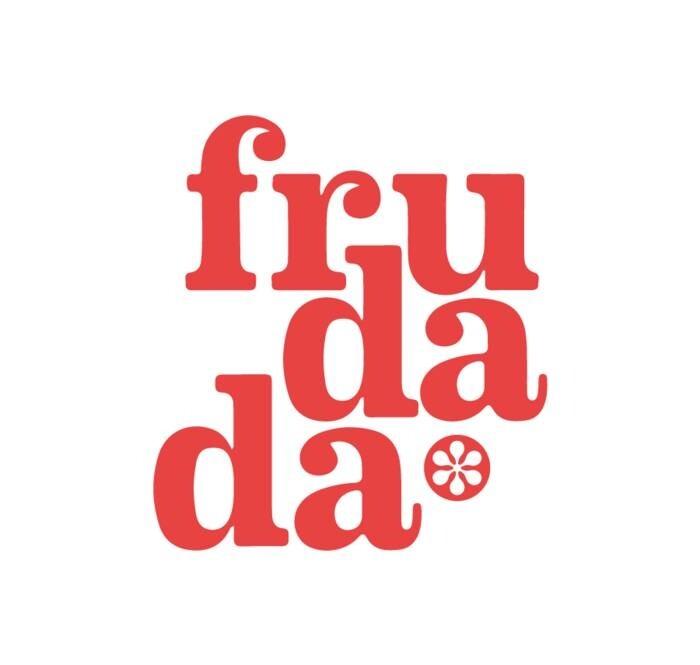 LOGO_FRUDADA
