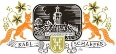 LOGO_Weingut Karl Schaefer GmbH & Co KG