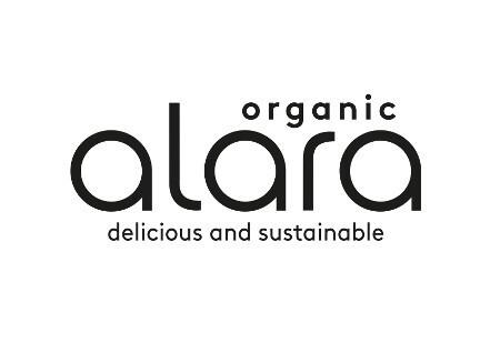 LOGO_Alara Wholefoods