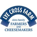 LOGO_Lye Cross Farm
