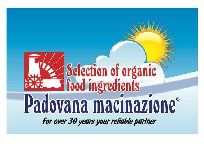 LOGO_Padovana Macinazione Srl