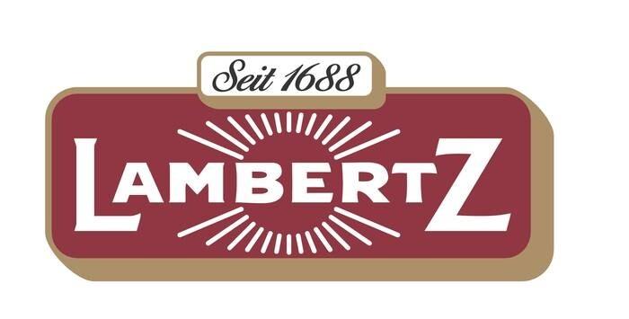 LOGO_Aachener Printen- und Schokoladenfabrik Henry Lambertz GmbH & Co. KG