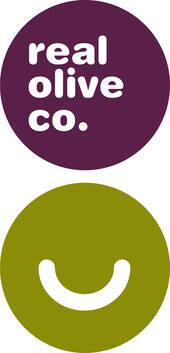 LOGO_The Real Olive Company