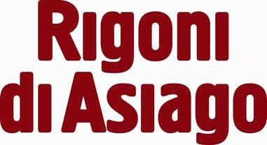 LOGO_RIGONI DI ASIAGO
