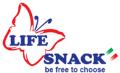 LOGO_Life Snack S.r.l