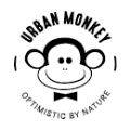 LOGO_Urban Monkey