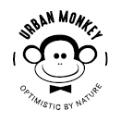 LOGO_Urban Monkey