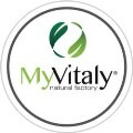 LOGO_MYVITALY S.R.L.