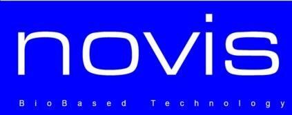 LOGO_Novis GmbH