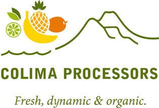 LOGO_Colima Processors