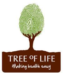 LOGO_Tree of Life