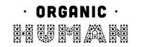 LOGO_Organic Human