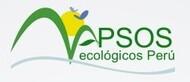 LOGO_APSOS ECOLÓGICOS PERÚ