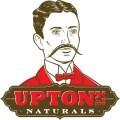 LOGO_Upton's Naturals
