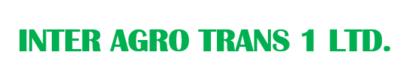 LOGO_INTER AGRO TRANS 1 LTD