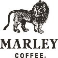 LOGO_Marley Coffee - Stir It Up
