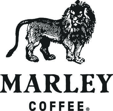 LOGO_Marley Coffee - Stir It Up
