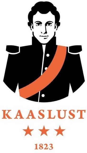 LOGO_Kaaslust B.V.
