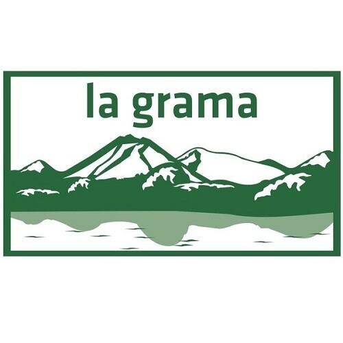 LOGO_Agronegocios La Grama SAC
