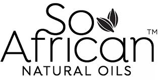 LOGO_SO AFRICAN NATURAL OILS