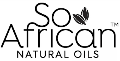 LOGO_SO AFRICAN NATURAL OILS