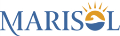 LOGO_MARISOL Sea Salts