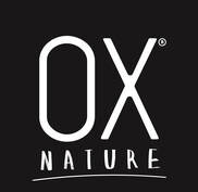 LOGO_OX Nature