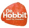 LOGO_De Hobbit nv