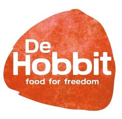 LOGO_De Hobbit nv
