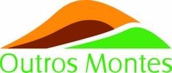 LOGO_Outros Montes