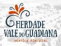 LOGO_Herdade Vale do Guadiana