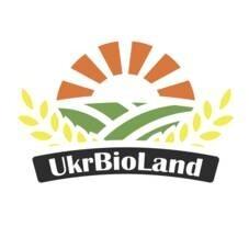 LOGO_UkrBioLand, ASC