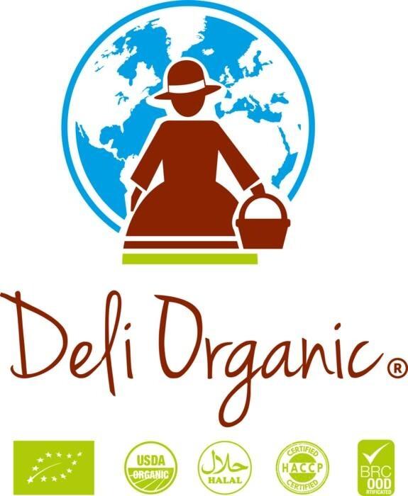 LOGO_Deli Organic