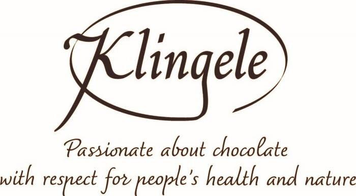 LOGO_Klingele Chocolade NV