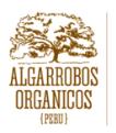 LOGO_ALGARROBOS ORGANICOS