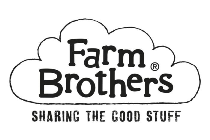 LOGO_FARM BROTHERS B.V.