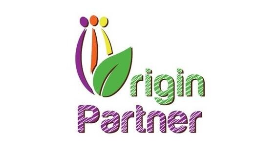 LOGO_ORIGIN PARTNER