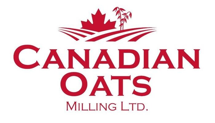 LOGO_Canadian Oats Milling, Ltd.