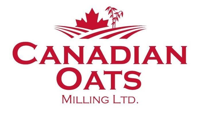 LOGO_Canadian Oats Milling, Ltd.