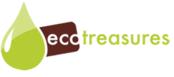 LOGO_Eco Treasures NV