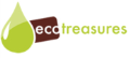 LOGO_Eco Treasures NV