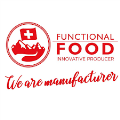 LOGO_Functional Food GmbH